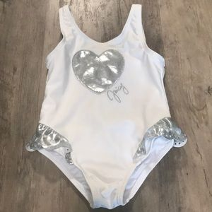 Juicy Couture Swimwear for kids
